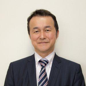 伊藤祐一 -Yuichi Ito-