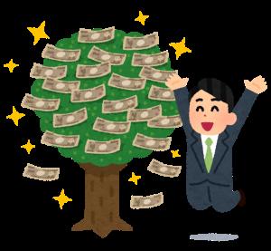 money_toushi_seikou[1]