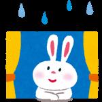 _tsuyu_usagi[1]