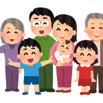 group_family_asia[1]